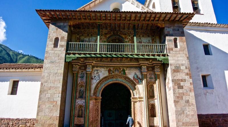 iglesia-andahuaylillas