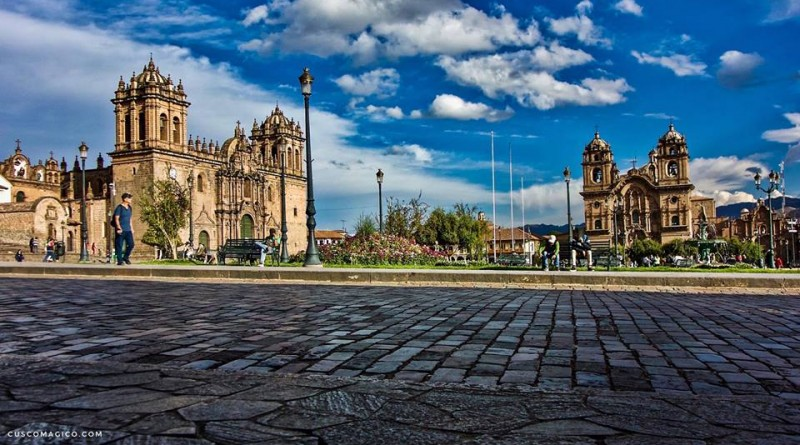 cusco-plaza-armas