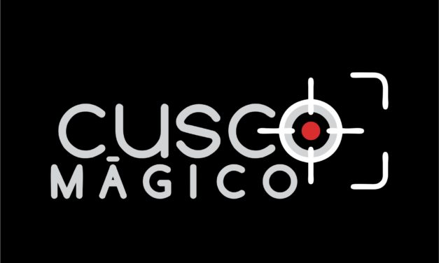 Qué es Cusco Mágico
